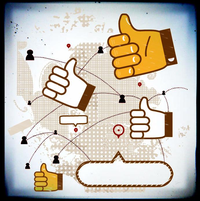 Revista PME – Exame 09-2012